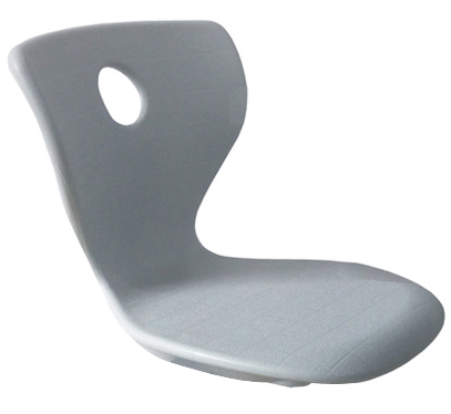 Polypropylene Chair Parts,Polypropylene Seat Parts,Polypropylene Parts