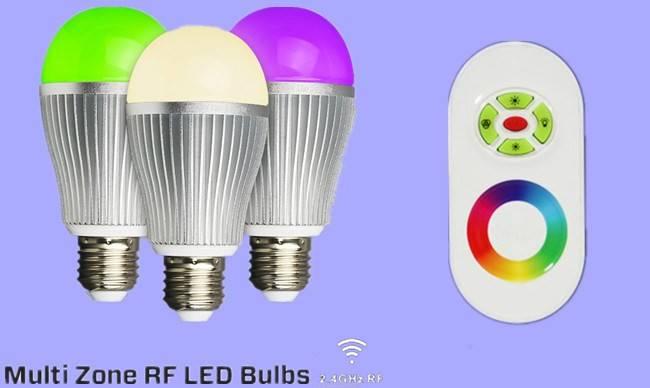 EY-RCB-RGB06