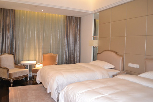 Commercial hotel furniture hotel bedroom furniture