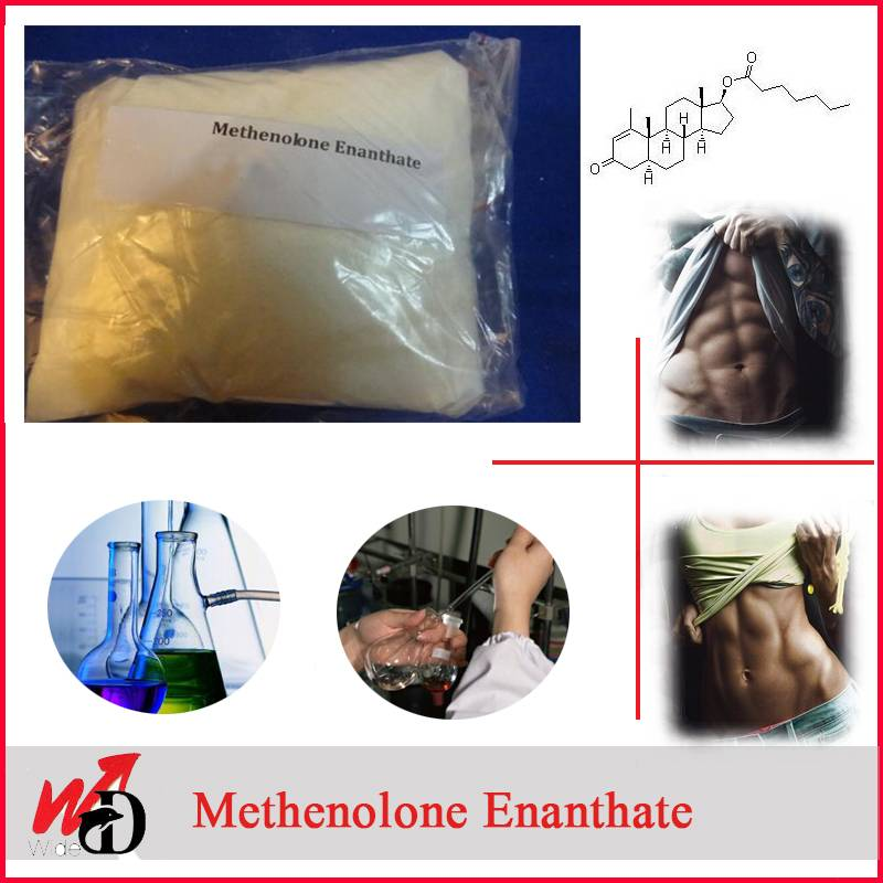 Weight Loss Keep Energy Steroid Methenolone Enanthate Receipt