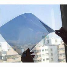 Hot sales raw material for nano ceramic window film
