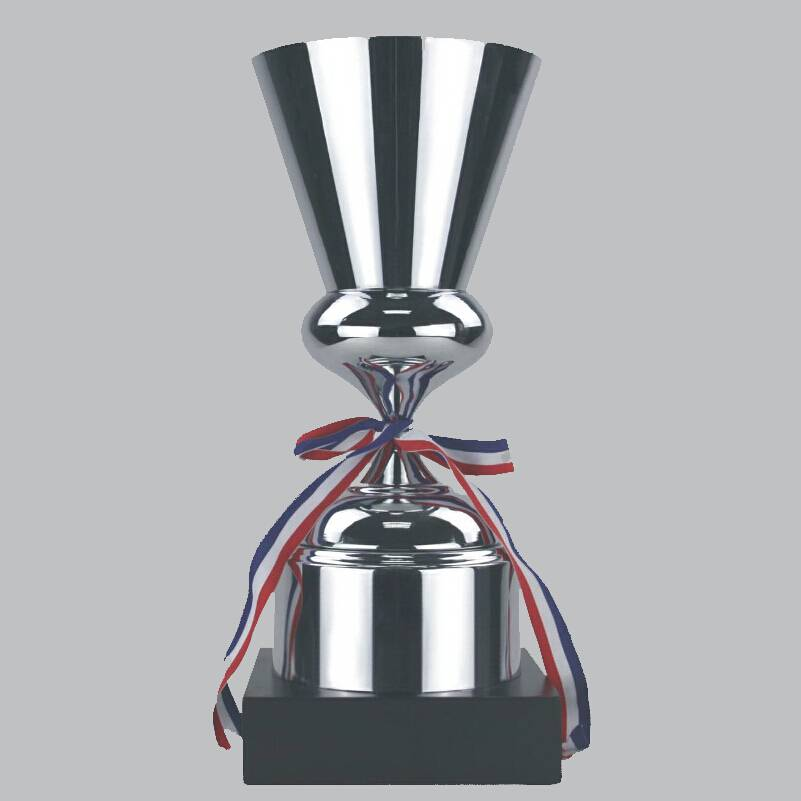 Hongkong Cup trophy wholesale trophy retail