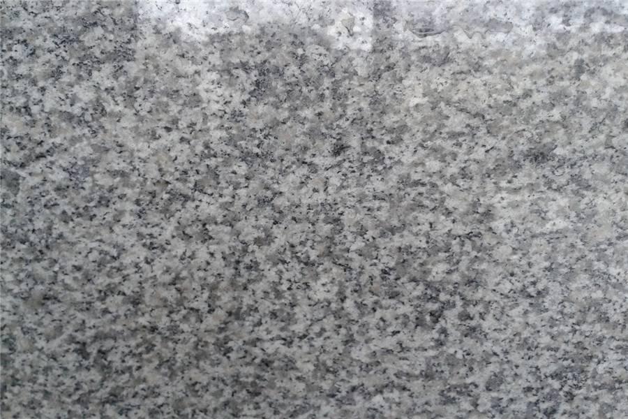 G623 Granite Slabs & Tiles, China Grey Granite
