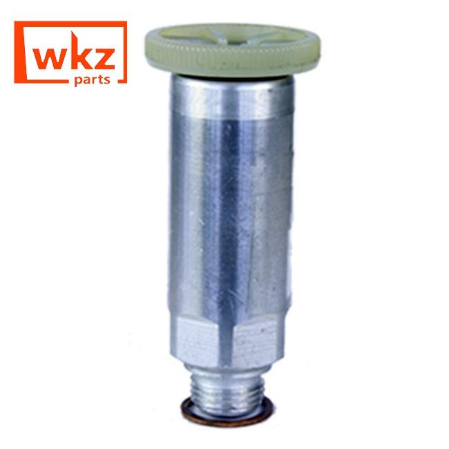 High quality E320C engine parts 4W-0788 Feed Fuel Pump