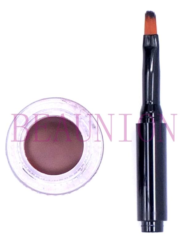 GEL-403 Gel Eyeliner / eyebrow gel