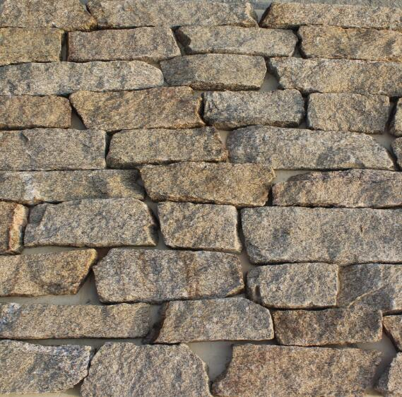 nature stone paving,stone pannel