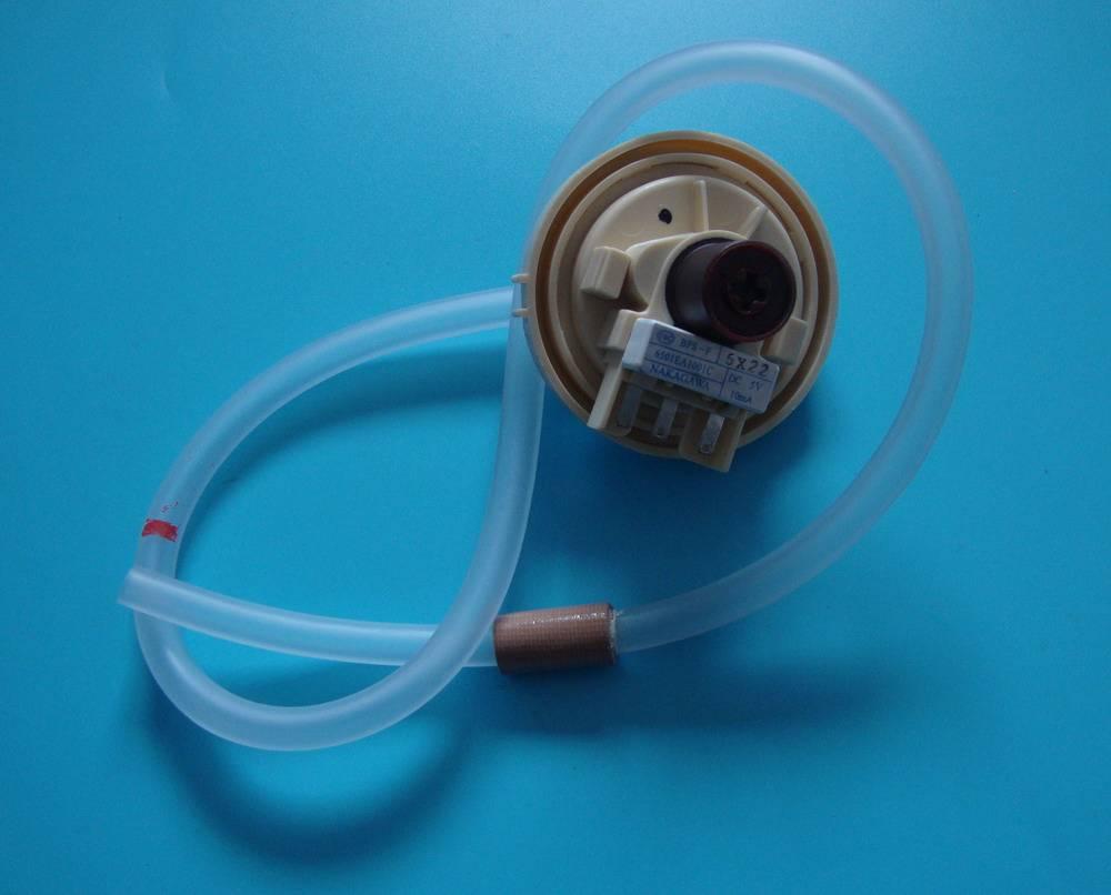 LG washing machine water sensor switch 6501EA1001C
