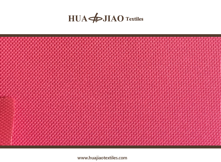 HUAJIAO Textiles TPU Inflatable Fabric