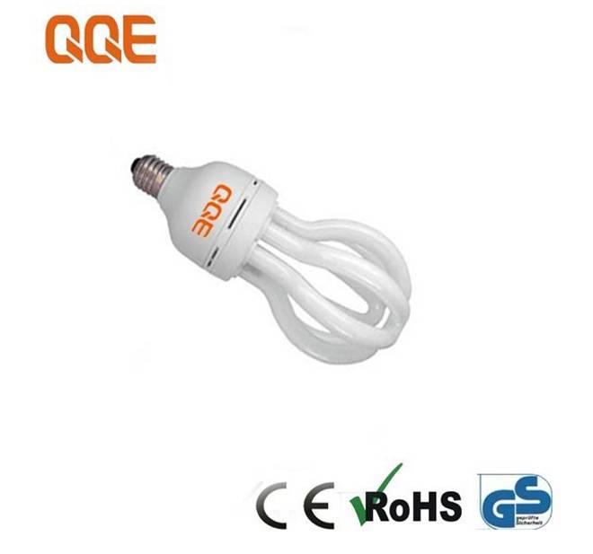 65W Lotus energy saving lighting