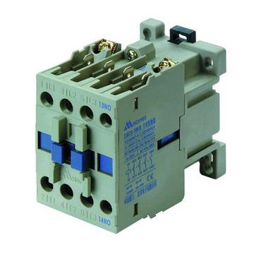 DP CONTACTOR (XMC0-189-N)