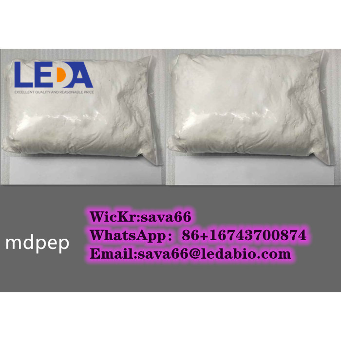 New product MDPEP similar with PVP in stock(WicKr:sava66 WhatsApp:86+16743700874 )