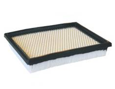 air filter for BUICK