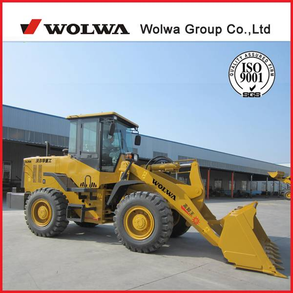 best supply DLZ938 Chinese wheel loader type