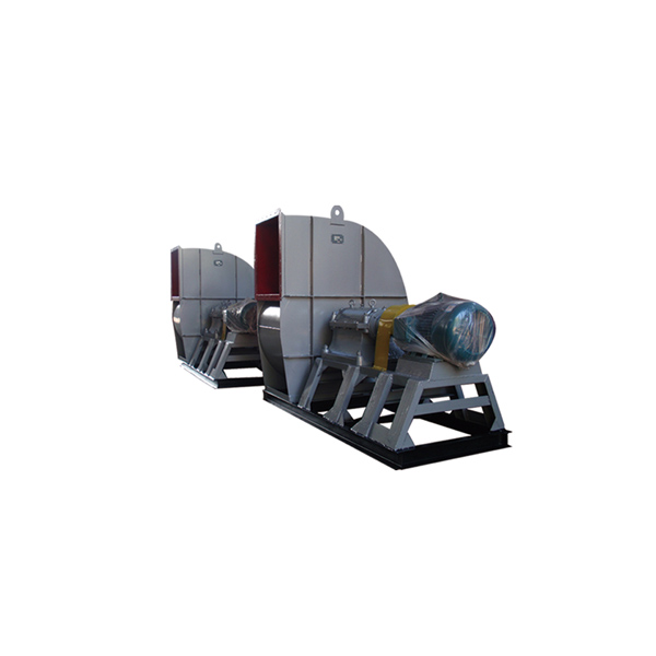 4-72 centfifugal blower Industrial Ventilation