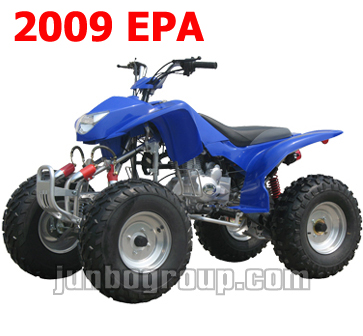 ATV 2009 EPA 300cc/250cc/200cc Quad,Quad Bike