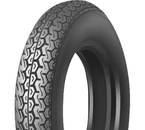 Motorcycle Tyre 300-17 300-18