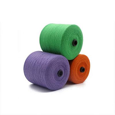 Cashmere Yarn Wholesale