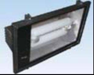 Induction Lamp 150w With Ce Ul Approvals