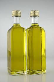 Olive oil  ( MS )