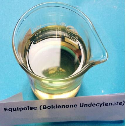 99% Purity Bodybuilding Liquid TU-500/Test U/Testosterone Un/Testosterone Undecanoate Juaner