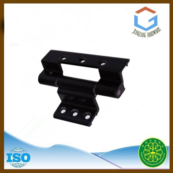 Good quality custom hinge for casement window