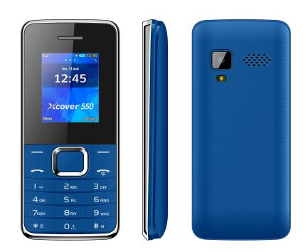 1.77 inch Spreadtrum 6533 OEM feature bar phone with camera small size mobile phone T900
