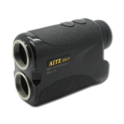 China manufacture oem golf laser rangefinder 400m