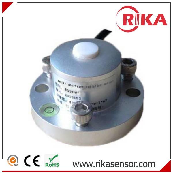 RK200-01 Weather Station Solar Shortwave Radiation sensor
