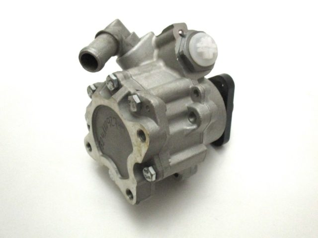 Power Steering Pump For BMW 32411092135