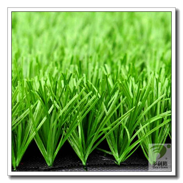Chinese certified high quality football grass8532-50