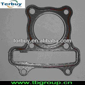 gaskets for Motorcycle CD70