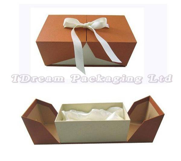 paper box luxury paper box high quality paper box
