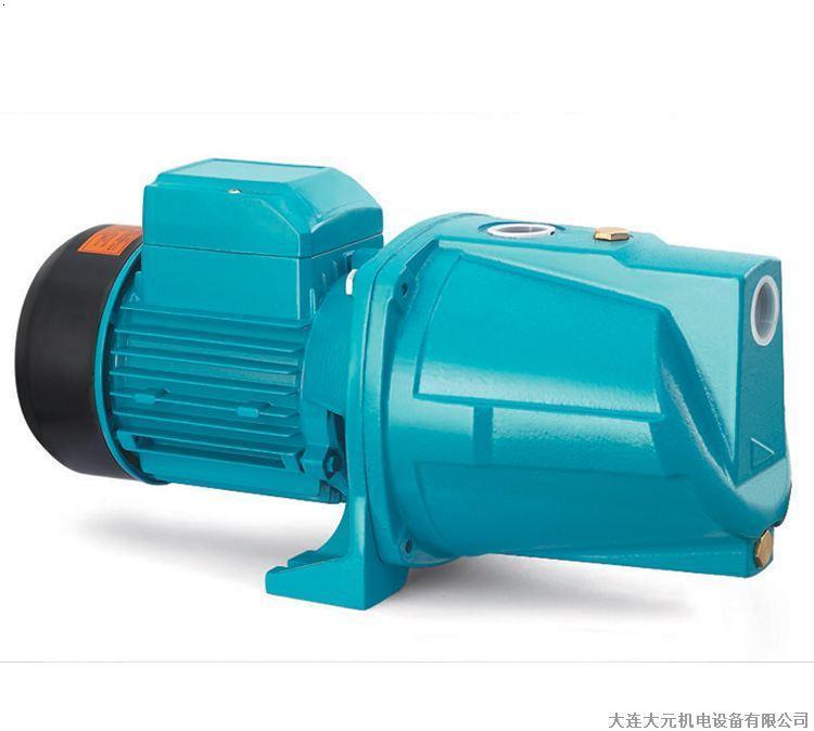 jet pump,marine spare parts