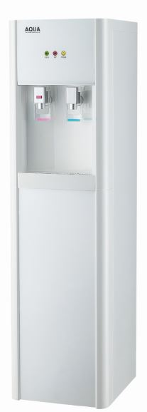 HOT & COLD WATER PURIFIER(G-6000A)