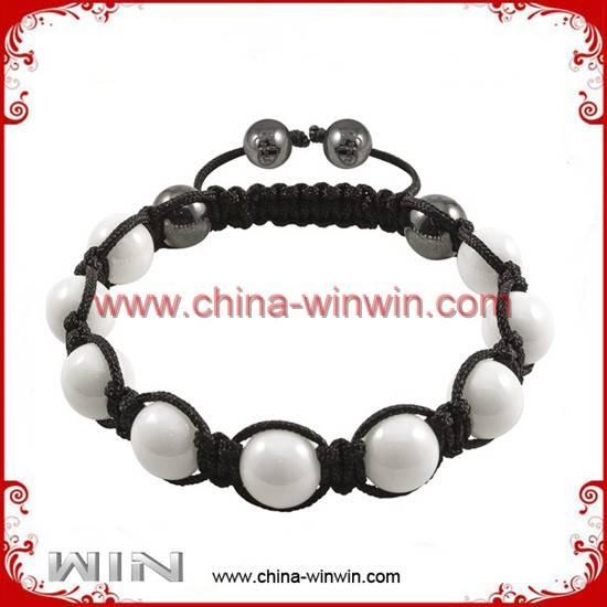 2012 Charm Bracelets for Women