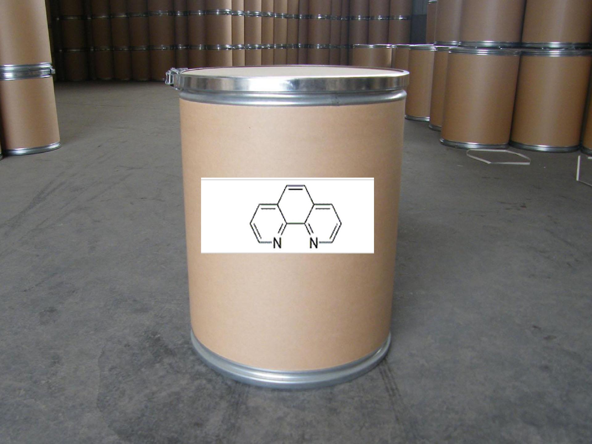 1,10-Phenanthroline Anhydrous