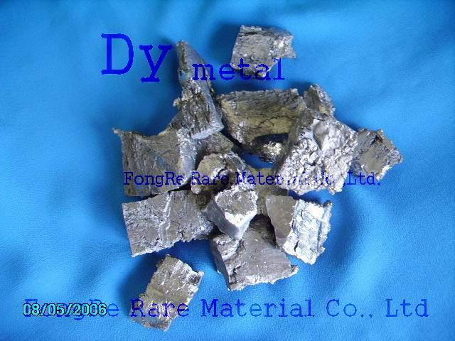rare earth metals,alloys and oxides