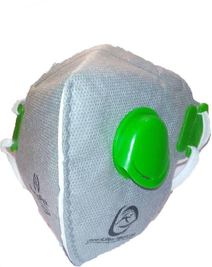 Nano Mask N99