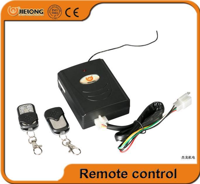YKQ-988-G Remote control