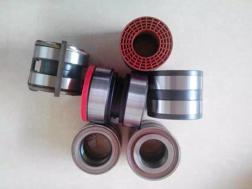 GUB roller bearing tapered roller bearing china goodquality 32218 534565 528983B F566426 BTH0068A