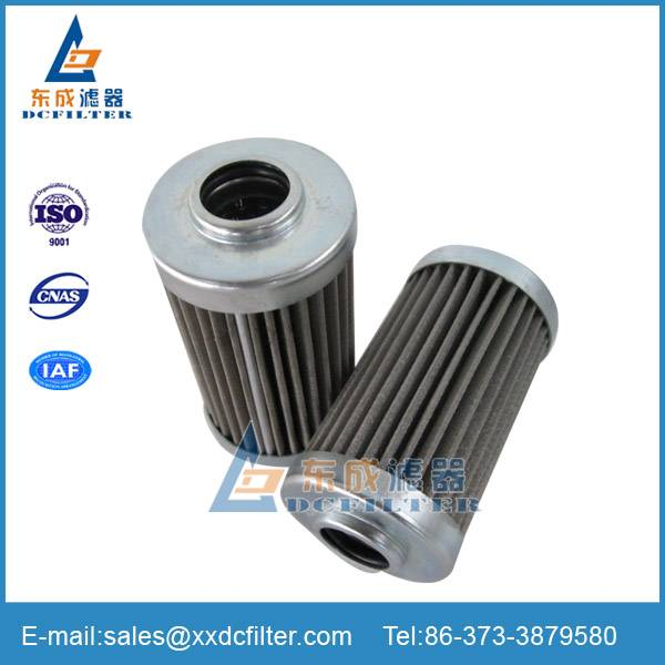 supply cheap epe filter elements 2.32G60-A00-0-V