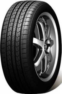 FARROAD BRAND NEW PCR LTR FOR SUV TIRE
