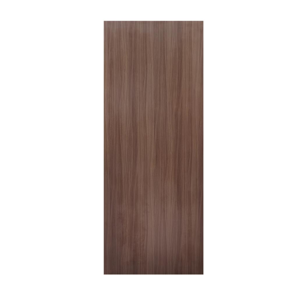 UL WHI interior wood fire door