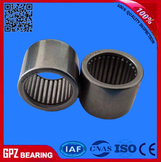 942/35 needle roller bearing GPZ 35x43x25 mm