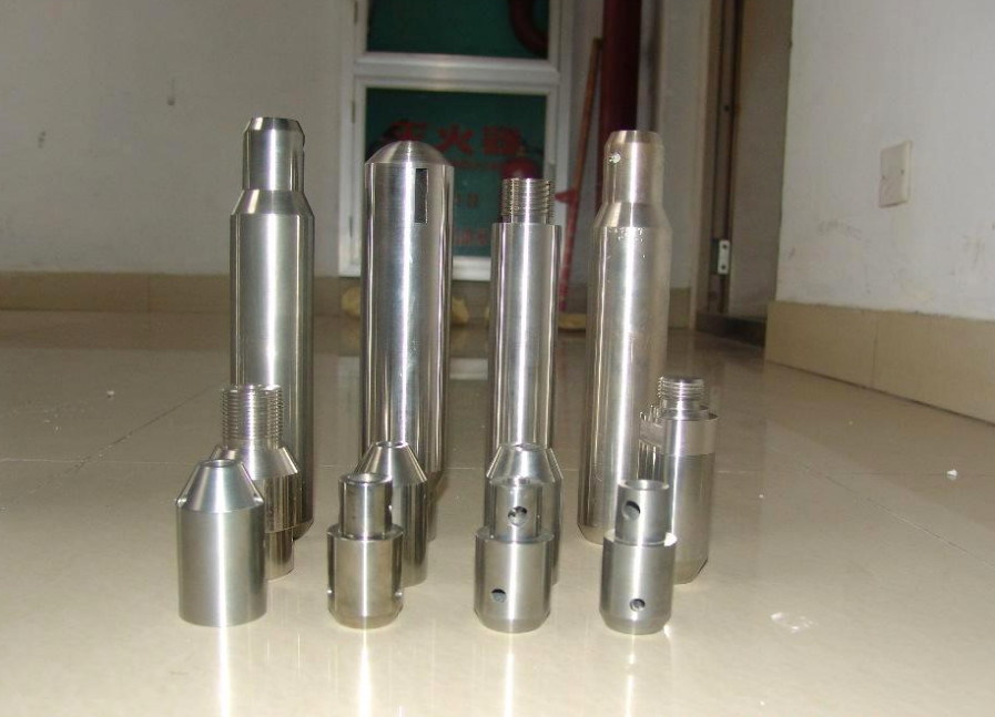 Molybdenum parts or Molybdenum fabricated parts or molybdenum machined parts
