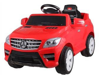 children ride on benz electric car  kids toys car BJ7996