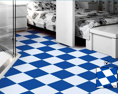 China vinyl huanggang yajie pvc plastic floor high quality