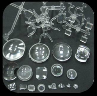 Plastic Lens