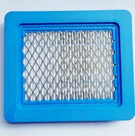 air filter for lawn mower-the air filter for lawn mower used by Top 500 enterprise
