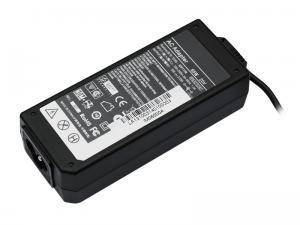 90W Adapter For IBM/LENOVO